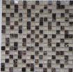 Glass & Stone Mosaic NM-009