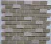 Glass & Stone Mosaic NM-112104