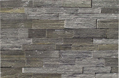 Product Name SE013 2 Grey Stone Cladding Code Color