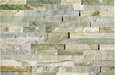 SF014M-1 Natural Stone Tile