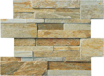 SFA014-1 Stone Wall Coverings