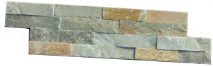 Super Thin Stone Veneer  SP014M