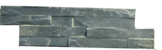 Super Thin Stone Veneer  SP018