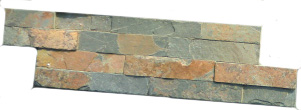 Super Thin Stone Veneer  SP1120