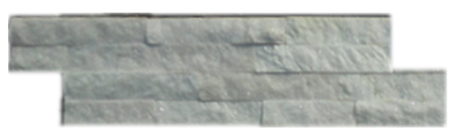 Super Thin Stone Veneer  SP1308W